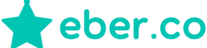 cropped-horizontal-logo-1
