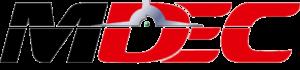 pinpng.com-logo-png-1166920
